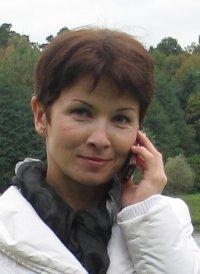 Лаврентьева Ольга Владимировна