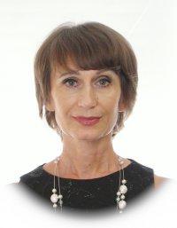 Юдина Ирина Юрьевна